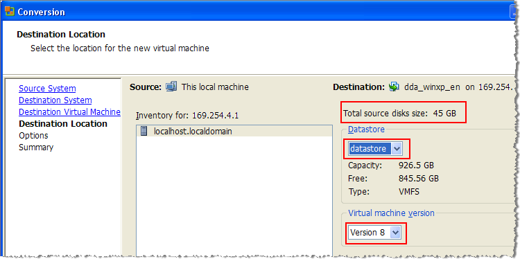 files that contain nonprintable characters such as machine are called binary files