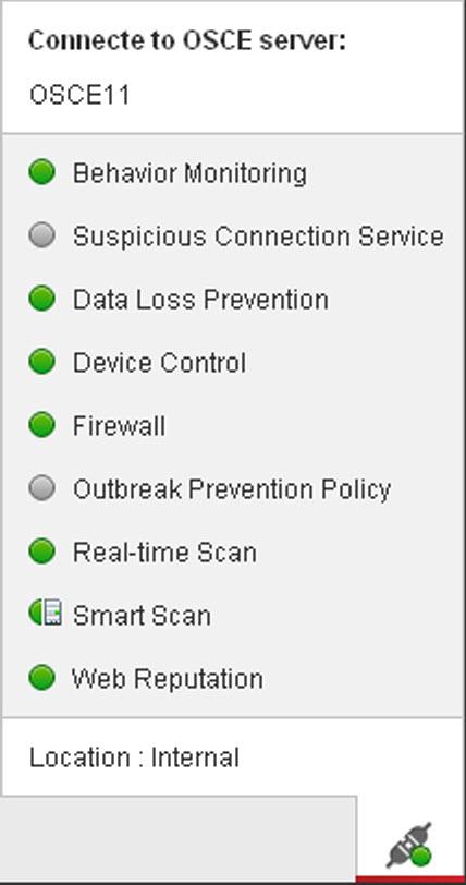 program to remove trojan virus.jpg