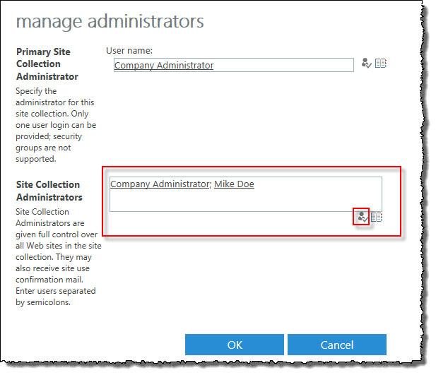 Cloud App Security 2 0 / Enterprise / Online Help Center