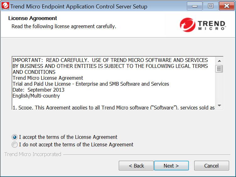 Endpoint Application Control 20 Sp1 Enterprise Online Help Center