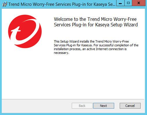 Worry Free Icon
