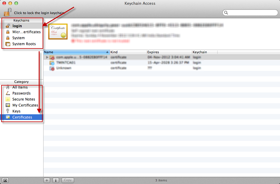 access keychain on mac - 933×615