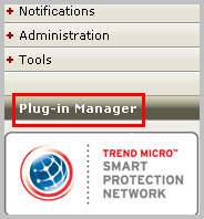 Trend Micro Security (for Mac) 2 0 / Enterprise / Online